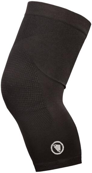 Endura Engineered Warmers Knee Warmer black